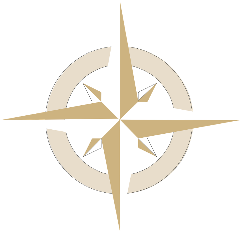 compass-303415_1280